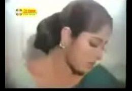 Bangladeshi Actress Mousumi Orginal Sex (2015) -www.Bdmaza24.Com 71 sec