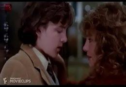 Class (1983) Sex Scene
