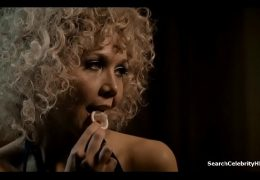 Maggie Gyllenhaal – The Deuce – S01E01