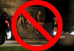 Prostitutas Costa Rica – Debes saber esto